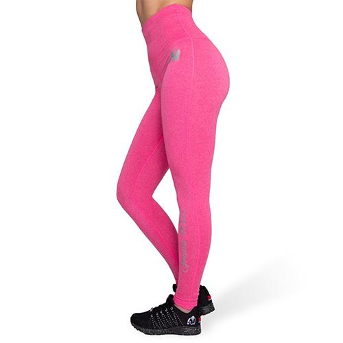 annapolis-tajice-pink-2