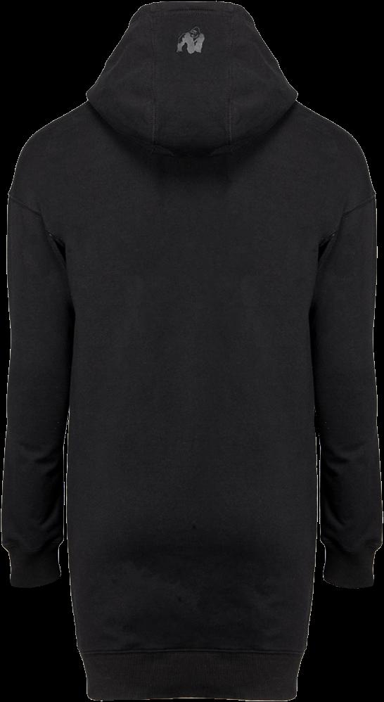 alexandria-hoodie-black-2
